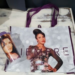 Handbags - Selena 2019 limited edtion bundle